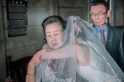 雅悅會館-高雄婚禮迎娶喜宴31