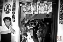 結婚囍宴-婚禮紀錄-林園010