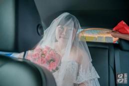 結婚囍宴-婚禮紀錄-林園028
