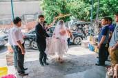 結婚囍宴-婚禮紀錄-林園034