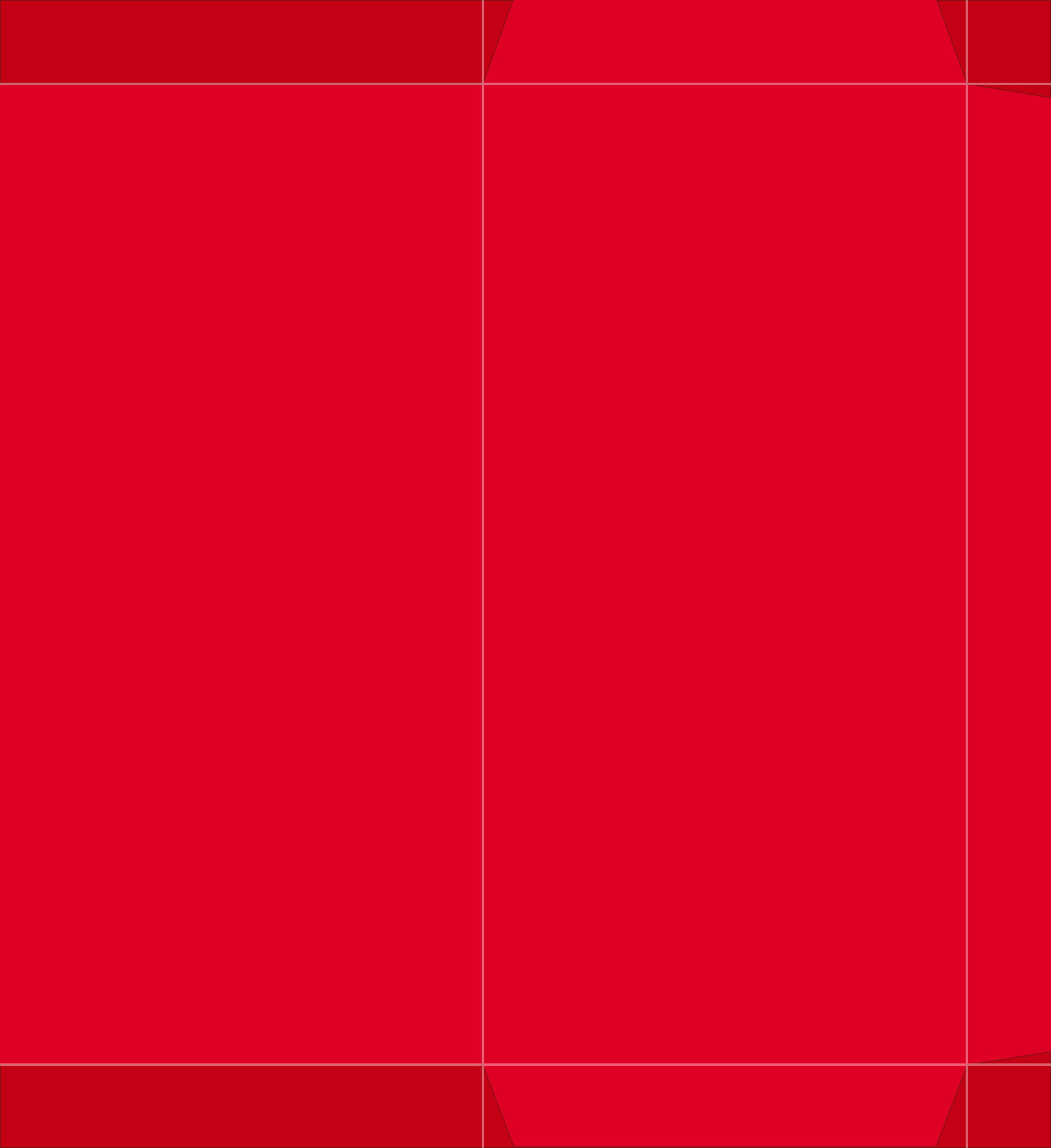 紅包 版 型