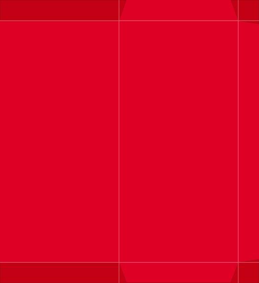 點紅包底圖,開啟原圖檔案,再存到手機內