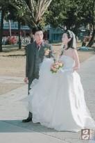 愛河集團婚禮002