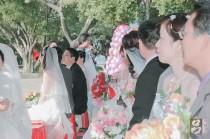 愛河集團婚禮003