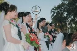 愛河集團婚禮004