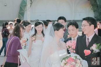愛河集團婚禮005