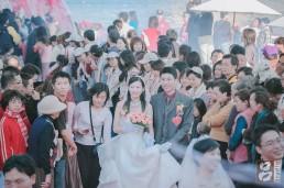 愛河集團婚禮011