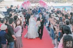 愛河集團婚禮012
