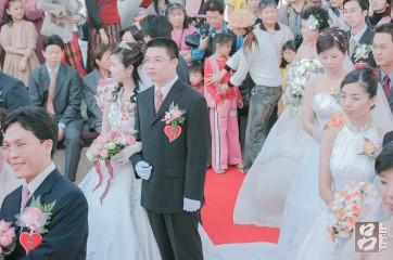 愛河集團婚禮014