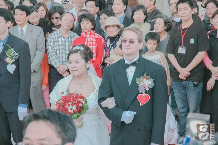 愛河集團婚禮015