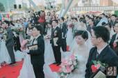 愛河集團婚禮017