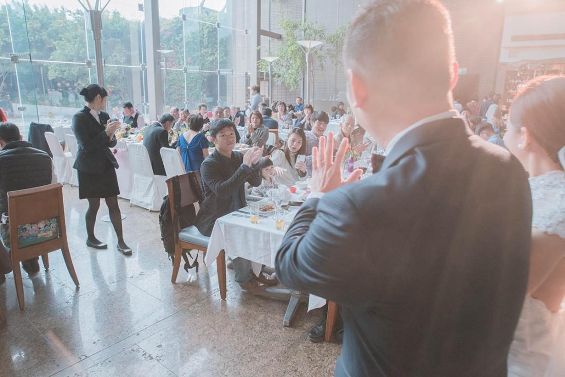 新竹國賓八方燴 喜宴