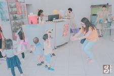 親子寫真-抓周攝影-嫩嫩09