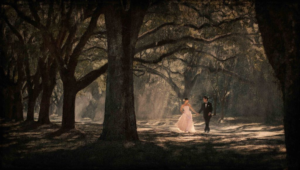 Roberto Valenzuela-wormsloe wedding photo